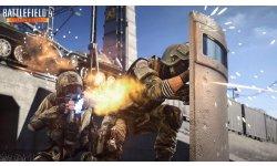 Battlefield 4 DLC Dragon's Teeth image screenshot