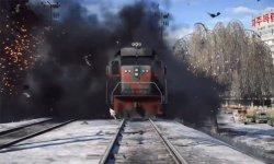 Battlefield 4 Dragon's Teeth 11 07 2014 head 2