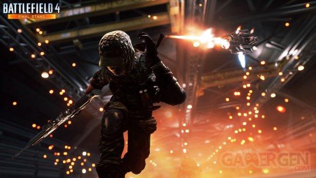 Battlefield 4 Final Stand images screenshots 3