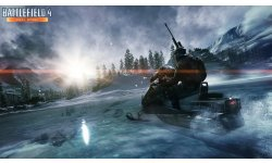 Battlefield 4 Final Stand images screenshots 5