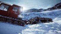 Battlefield 4 Final Stand images screenshots 7