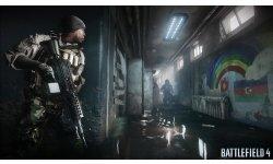 Battlefield 4   Fishing in Baku screen 7   WM