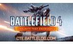 Battlefield 4 : la future map communautaire passionne les joueurs, découvrez notre sélection des propositions