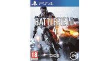 Battlefield-4_jaquette