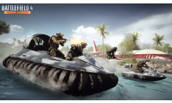 Battlefield 4 Naval Strike 28 02 2014 screenshot 1