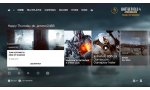 Battlefield 4 : une nouvelle interface sur PS4 et Xbox One, elle arrivera dans Hardline et Battlefield 1