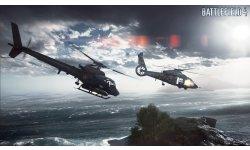 Battlefield 4   Paracel Storm 1 WM