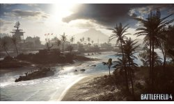 Battlefield 4   Paracel Storm 2 WM