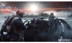 Battlefield 4   Paracel Storm 3 WM