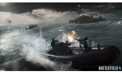 Battlefield 4   Paracel Storm 4 WM
