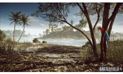 Battlefield 4   Paracel Storm 5 WM