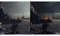 Battlefield 4 ps3 ps4 18.11.2013.