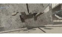 Battlefield 4 publicité