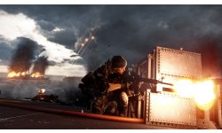 battlefield 4 screenshot  (8)