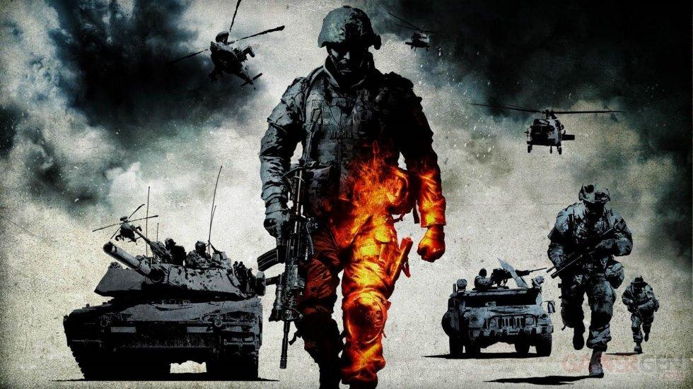 Battlefield 5 attendra 2016 Battlefield-bad-company-2_0903D4000000786396