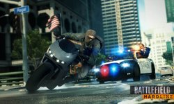 Battlefield Hardline 05 06 2014 screenshot 3