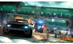 Battlefield Hardline 05 06 2014 screenshot 4