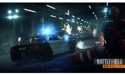 Battlefield Hardline 05 06 2014 screenshot 5