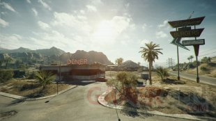 Battlefield Hardline 15.01.2015  (2)