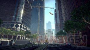 Battlefield Hardline 15.01.2015  (3)