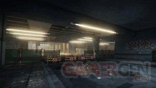 Battlefield Hardline 15.01.2015  (4)