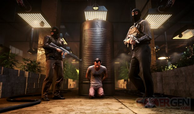 Battlefield Hardline 21 08 2014 screenshot (2)
