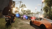 Battlefield Hardline 21 08 2014 screenshot (3)