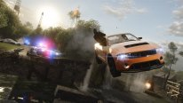 Battlefield Hardline 21 08 2014 screenshot (4)