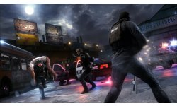 Battlefield Hardline 21 08 2014 screenshot (6)
