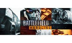 Battlefield Hardline 28.05.2014