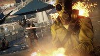 Battlefield Hardline argent sale