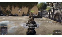 Battlefield Hardline beta 03.05.2014