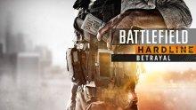 battlefield-hardline-betrayal-reveal-fr-3