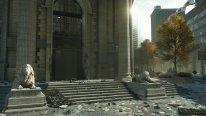 Battlefield Hardline Braquage de banque (2)