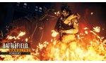 battlefield hardline ce qu faut savoir prochain patch gratuit le casse
