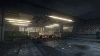 Battlefield Hardline Centre Ville (2)