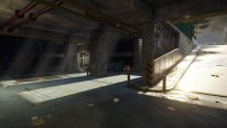 Battlefield Hardline Centre Ville (3)