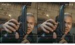 Battlefield: Hardline - Comparaison vidéo entre les versions PS4, Xbox One et PC
