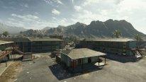 Battlefield Hardline Désert de poussière (Dust Bowl) (2)