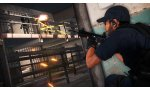 battlefield hardline dlc extension betrayal trahison ea games cartes armes vehicules date sortie