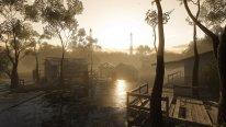Battlefield Hardline Everglades (Everglades) (2)