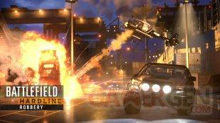 Battlefield Hardline Le Casse 21 08 2015 screenshot 1