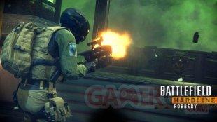 Battlefield Hardline Le Casse 21 08 2015 screenshot 2