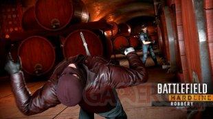 Battlefield Hardline Le Casse 21 08 2015 screenshot 3