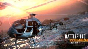 Battlefield Hardline Le Casse 21 08 2015 screenshot 4