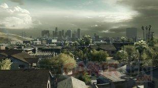 Battlefield Hardline Le quartier  (1)