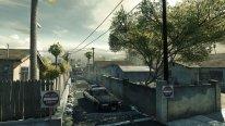 Battlefield Hardline Le quartier  (2)