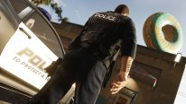 Battlefield Hardline mode Hotwire images screenshots 2