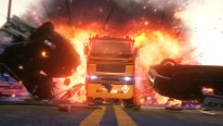 Battlefield Hardline mode Hotwire images screenshots 5