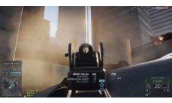 Battlefield Hardline Multi E3 2014